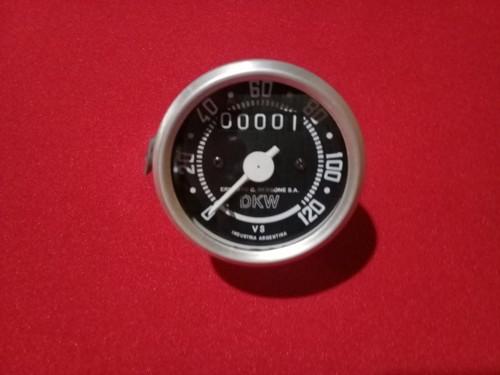 Velocimetro DKW